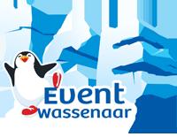 IJsbaan Wassenaar